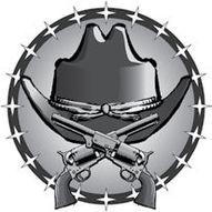 20th Army (SLDF) 2765.jpg