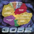 Inner-sphere-3052.jpg