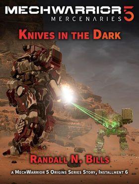 Knives in the Dark cover.jpg