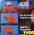 Tyco Thor Instructions 1.jpg