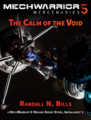 Calm of the Void cover.jpg