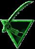 Capellan Confederation Logo New.png