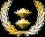 RearAd insignia.