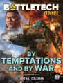 By Temptations and By War (2021 cover).jpg