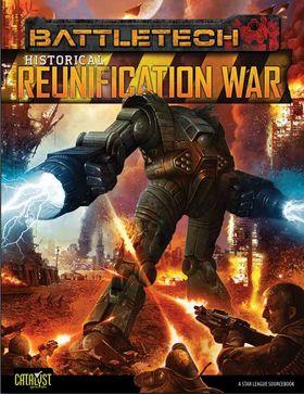 Historical Reunification War.jpg