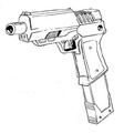 Pistol-tk-enforcer.png