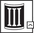Triarii Protectors Logo.PNG