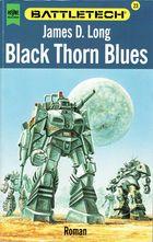 Black Thorn Blues