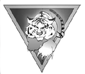Ccaf-warriorhouse-white-tiger.png