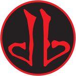 Devil's Brigade logo TPArcturus.jpg