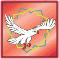 Donegalguards06th.png