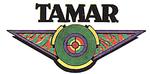 Tamar.png