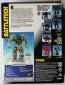 Tyco Hunchback II V2 Assault Force Camo Box back.jpg
