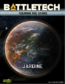Touring-the-Stars-Jardine (Cover).png