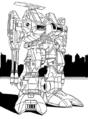 3025 Rifleman.jpg