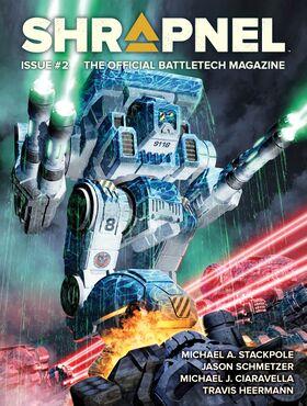 Shrapnel-Issue-2-cover.jpg