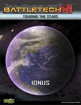 Touring the Stars - Ionus.jpg