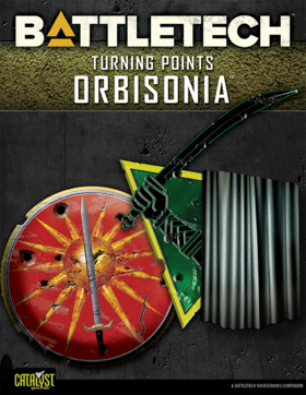 Turning Points Orbisonia (Cover Art).png