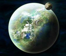 Wynn's Roost orbital view