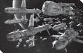 Exodus Fleet (Historical, Liberation of Terra Vol 2).png