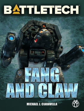 Fang and Claw (cover).png