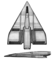 Kr-61.png