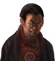 Minoru Kurita II (Novacat).jpg
