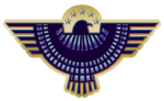 1stCovenantGuards insignia Dak.png