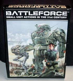 Battleforce1986 1611.JPG