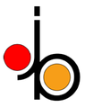 Jb battlemechs incorporated.jpg