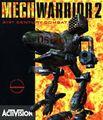 MechWarrior 2 cover.jpg