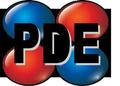 Pinard-Dicolais Electronics.png