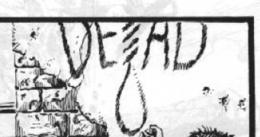 The Dead symbol.PNG