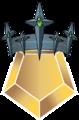 5th Army (SLDF) 2765.jpg