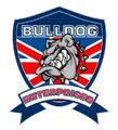 Bulldog-enterprises.png