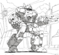 Crossbow (Omni) RGilClan v17.png