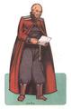 Kurita-dress-prefect.png