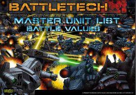 Master Unit List.jpg