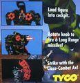 Tyco Axman Box details 1.jpg