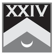 XXIV Corps(SLDF) 2765.jpg