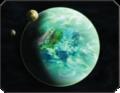 Epsilon Eridani.jpg