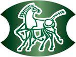 Kavalleri logo CMKurita.jpg