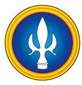 Lyran Regulars Insignia.png
