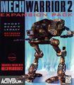 MechWarrior 2 GBL cover.jpg