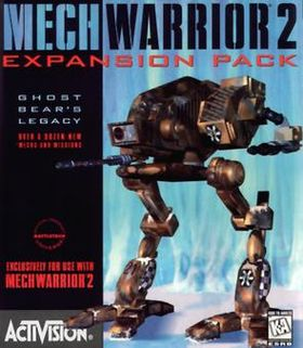 MechWarrior 2 GBL cover.jpg