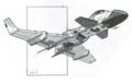 Stuka HH3025.png