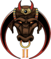 Taurian II Corps Insignia.png