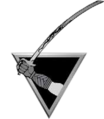 3rd Chesterton Cavalry logo.png
