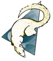 Clan Mongoose Logo