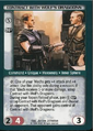 Contract with Wolf's Dragoons CCG Limited.jpg